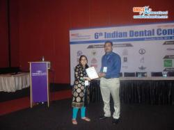 Title #cs/past-gallery/599/indian-dental-congress-conferences-2015-conferenceseries-llc-omics-international-67-1449691628