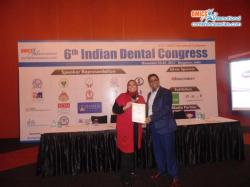 Title #cs/past-gallery/599/indian-dental-congress-conferences-2015-conferenceseries-llc-omics-international-68-1449691628