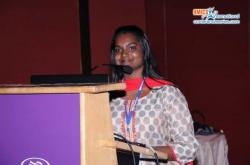 cs/past-gallery/599/indian-dental-congress-conferences-2015-conferenceseries-llc-omics-international-75-1449691629.jpg