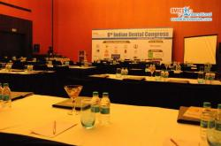 cs/past-gallery/599/indian-dental-congress-conferences-2015-conferenceseries-llc-omics-international-76-1449691628.jpg