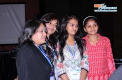 cs/past-gallery/599/indian-dental-congress-conferences-2015-conferenceseries-llc-omics-international-79-1449691630.jpg