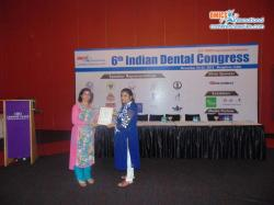 Title #cs/past-gallery/599/indian-dental-congress-conferences-2015-conferenceseries-llc-omics-international-84-1449691629