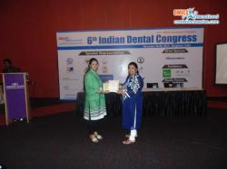 cs/past-gallery/599/indian-dental-congress-conferences-2015-conferenceseries-llc-omics-international-85-1449691629.jpg
