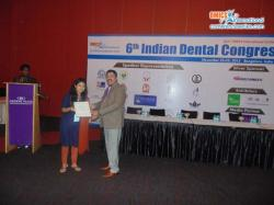 Title #cs/past-gallery/599/indian-dental-congress-conferences-2015-conferenceseries-llc-omics-international-87-1449691629