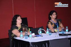 cs/past-gallery/599/indian-dental-congress-conferences-2015-conferenceseries-llc-omics-international-88-1449691629.jpg