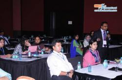 cs/past-gallery/599/indian-dental-congress-conferences-2015-conferenceseries-llc-omics-international-9-1449691623.jpg