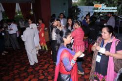 cs/past-gallery/599/indian-dental-congress-conferences-2015-conferenceseries-llc-omics-international-91-1449691629.jpg