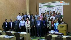 cs/past-gallery/603/green-energy-conferences-2015-conferenceseries-llc-omics-international-1555-1443691452-1449725126.JPG