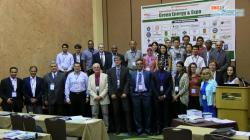 cs/past-gallery/603/green-energy-conferences-2015-conferenceseries-llc-omics-international-1556-1443691463-1449725127.JPG