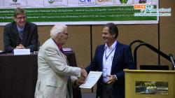 cs/past-gallery/603/green-energy-conferences-2015-conferenceseries-llc-omics-international-1647-1443691436-1449725128.jpg