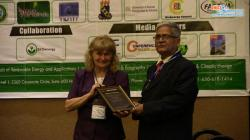 cs/past-gallery/603/green-energy-conferences-2015-conferenceseries-llc-omics-international-1714-1443691453-1449725129.JPG