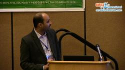 cs/past-gallery/603/green-energy-conferences-2015-conferenceseries-llc-omics-international-1722-1443691465-1449725130.jpg