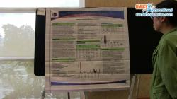 cs/past-gallery/603/green-energy-conferences-2015-conferenceseries-llc-omics-international-1903-1443691454-1449725133.jpg