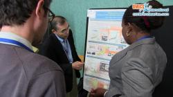 cs/past-gallery/603/green-energy-conferences-2015-conferenceseries-llc-omics-international-1935-1443691456-1449725134.jpg
