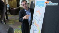 cs/past-gallery/603/green-energy-conferences-2015-conferenceseries-llc-omics-international-1942-1443691457-1449725135.jpg