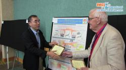 cs/past-gallery/603/green-energy-conferences-2015-conferenceseries-llc-omics-international-1946-1443691459-1449725136.jpg