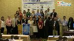 cs/past-gallery/605/international-conference-on-prostate-cancer,-june-22-24,-2015,-florida,-usa-1438171220.jpg