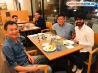 cs/past-gallery/6077/global-cancer-2019-tokyo-japan-conferenceseries-1557908195-1572669128.jpg