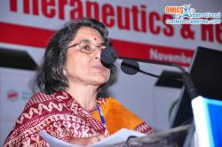 cs/past-gallery/609/anuradha-dube-central-drug-research-institute-india-vth-2015-omics-international-1447059651.jpg