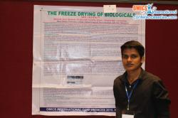 cs/past-gallery/609/banoth-ravi-kumar-malla-reddy-pharmacy-college-india-vth-2015-omics-international-1447059658.jpg