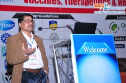 cs/past-gallery/609/chandrashekhar-g-raut-national-institute-of-virology-india-vth-2015-omics-international-1447059675.jpg