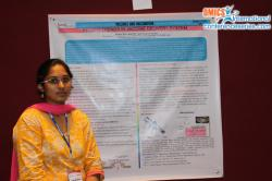 cs/past-gallery/609/e-sai-lakshmi-anurag-group-of-institutions-indis-vth-2015-omics-international-1447059683.jpg