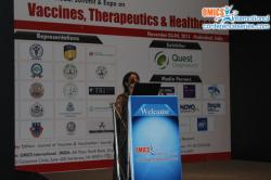 cs/past-gallery/609/hema-nair-sri-venkateshwara-college-of-pharmacy-india-vth-2015-omics-international-1447059698.jpg
