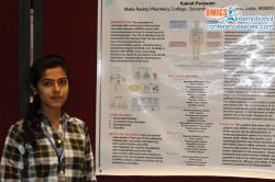 cs/past-gallery/609/kainat-panjwani-malla-reddy-pahrmacy-college-india-vth-2015-omics-international-1447059711.jpg