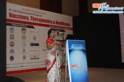 cs/past-gallery/609/lakshmi-mundkur-thrombosis-research-institute-india-vth-2015-omics-international-1447059715.jpg