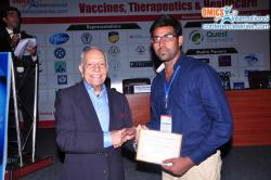 cs/past-gallery/609/vth-2015-omics-international-10-1447059790.jpg