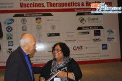 cs/past-gallery/609/vth-2015-omics-international-15-1447059791.jpg