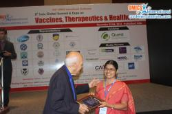 cs/past-gallery/609/vth-2015-omics-international-16-1447059791.jpg