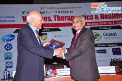 cs/past-gallery/609/vth-2015-omics-international-2-1447059767.jpg