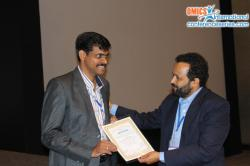 cs/past-gallery/609/vth-2015-omics-international-21-1447060273.jpg