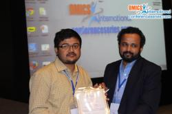 cs/past-gallery/609/vth-2015-omics-international-22-1447060273.jpg