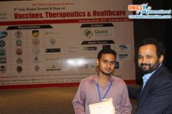 cs/past-gallery/609/vth-2015-omics-international-24-1447060273.jpg