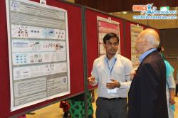cs/past-gallery/609/vth-2015-omics-international-25-1447060274.jpg