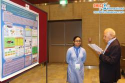 cs/past-gallery/609/vth-2015-omics-international-27-1447060423.jpg