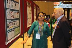 cs/past-gallery/609/vth-2015-omics-international-28-1447060423.jpg
