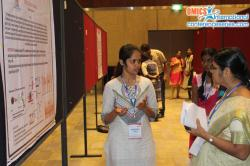 cs/past-gallery/609/vth-2015-omics-international-29-1447060423.jpg