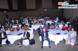 cs/past-gallery/609/vth-2015-omics-international-groupphoto-1-1447060272.jpg
