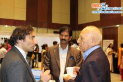 cs/past-gallery/609/vth-2015-omics-international-groupphoto-11-1447060476.jpg