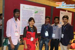 cs/past-gallery/609/vth-2015-omics-international-groupphoto-13-1447060491.jpg