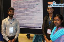 cs/past-gallery/609/vth-2015-omics-international-groupphoto-14-1447060491.jpg