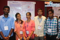 cs/past-gallery/609/vth-2015-omics-international-groupphoto-16-1447060491.jpg