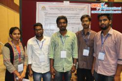 cs/past-gallery/609/vth-2015-omics-international-groupphoto-18-1447060506.jpg