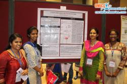 cs/past-gallery/609/vth-2015-omics-international-groupphoto-19-1447060505.jpg