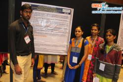 cs/past-gallery/609/vth-2015-omics-international-groupphoto-20-1447060505.jpg