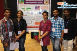 cs/past-gallery/609/vth-2015-omics-international-groupphoto-21-1447060505.jpg