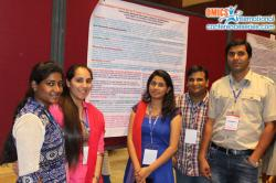 cs/past-gallery/609/vth-2015-omics-international-groupphoto-25-1447060518.jpg